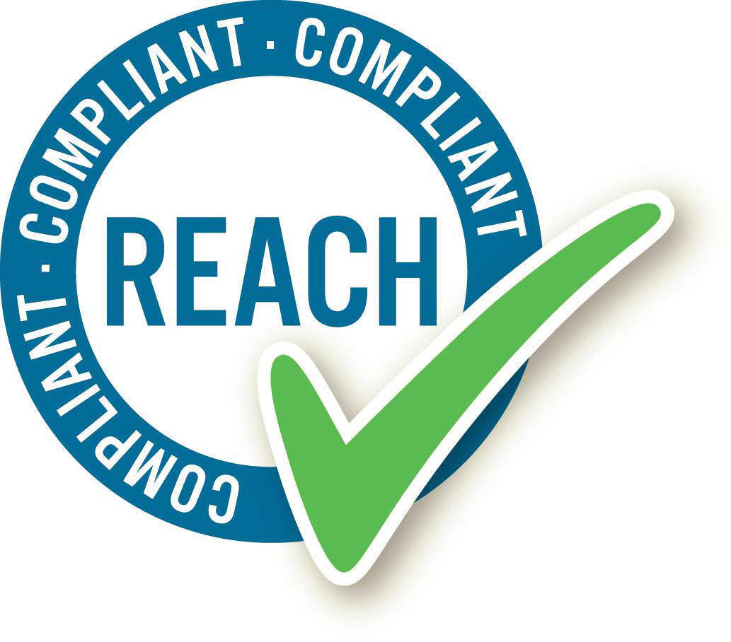 Reach-compliant-logo